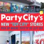 Party City S New Toy City Stores Pick Up Where Toys R Us