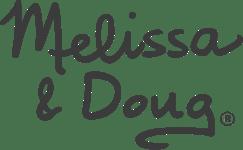 Melissa & Doug Wooden Birthday Cake Play Set, $9.59 at