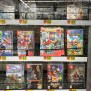 Nintendo Switch Games Only 45 Shipped At Walmart The