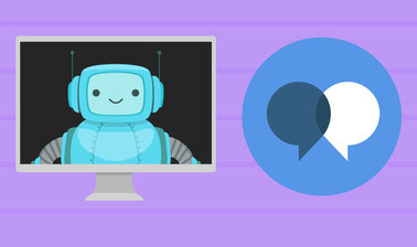 How to Build Chatbots and Make Money