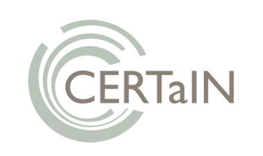 CERTaIN: Pragmatic Clinical Trials and Healthcare Delivery
