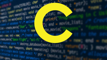 c programming getting started