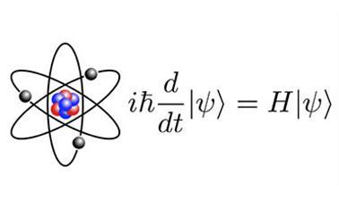 Atomic and Optical Physics I