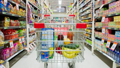 The Cheapest Supermarket In Australia Has Been Revealed