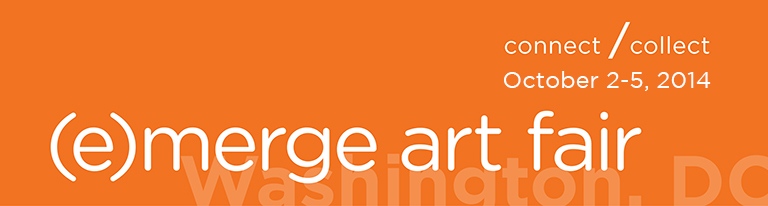 https://i0.wp.com/prod-images.exhibit-e.com/www_emergeartfair_com/emerge_header_WEB_768x206.jpg