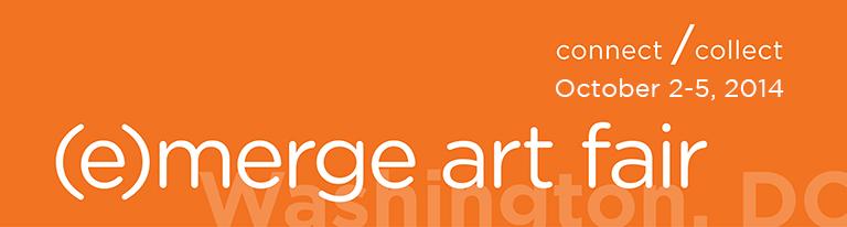 https://i0.wp.com/prod-images.exhibit-e.com/www_emergeartfair_com/emerge_header_WEB_768x206.jpg