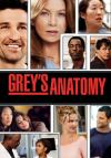 Grey's Anatomy Season 1 | Sky Go