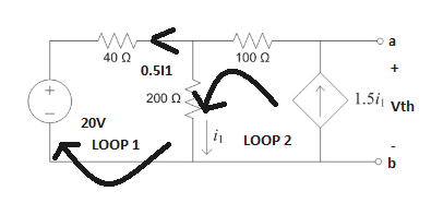 What Is The Inductance L Of The Inductor Express Your