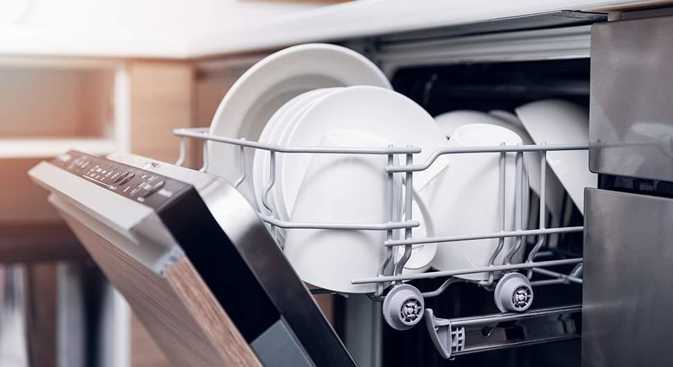 quel lave vaisselle choisir 8