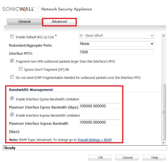 Güvenlik Duvarı (Firewall) arşivleri - Ağ & Güvenlik Korhan