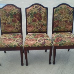 Dining Room Chair Covers Melbourne Ikea Reupholstery New And Repairs