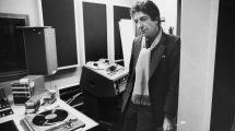 Leonard Cohen Appreciation