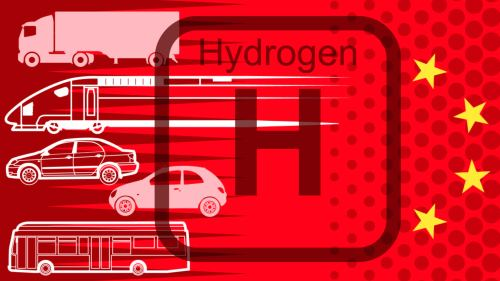 small resolution of hydrogen power china backs fuel cell technology