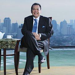 Chairul Tanjung X Rocker Pedestal Gaming Chair Instructions Ct Corporation Financial Times