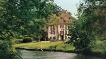 Hot Property Riverside Homes