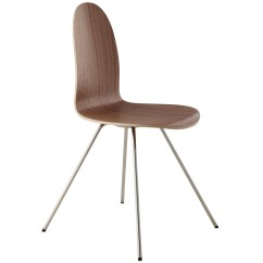 Chair Cba Steel Swivel Perth Design Classic Arne Jacobsen S Tongue Financial Times
