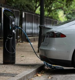 charge electric car but don t boil kettle says national grid [ 2048 x 1152 Pixel ]
