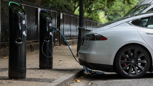 small resolution of charge electric car but don t boil kettle says national grid