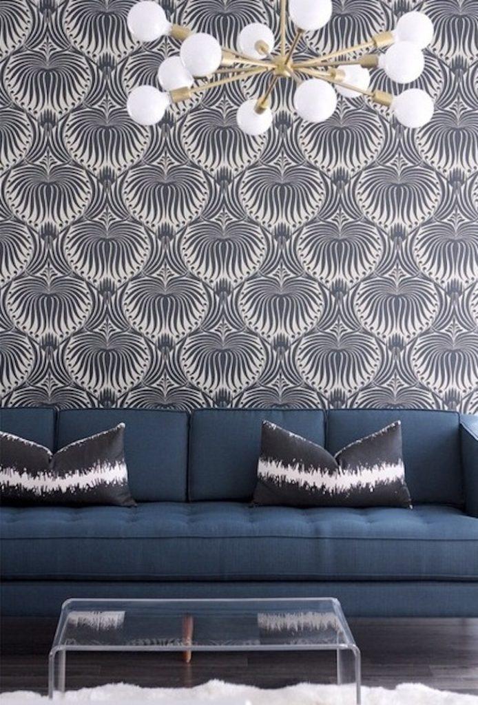 Farrow-and-ball-wallpaper-s-p