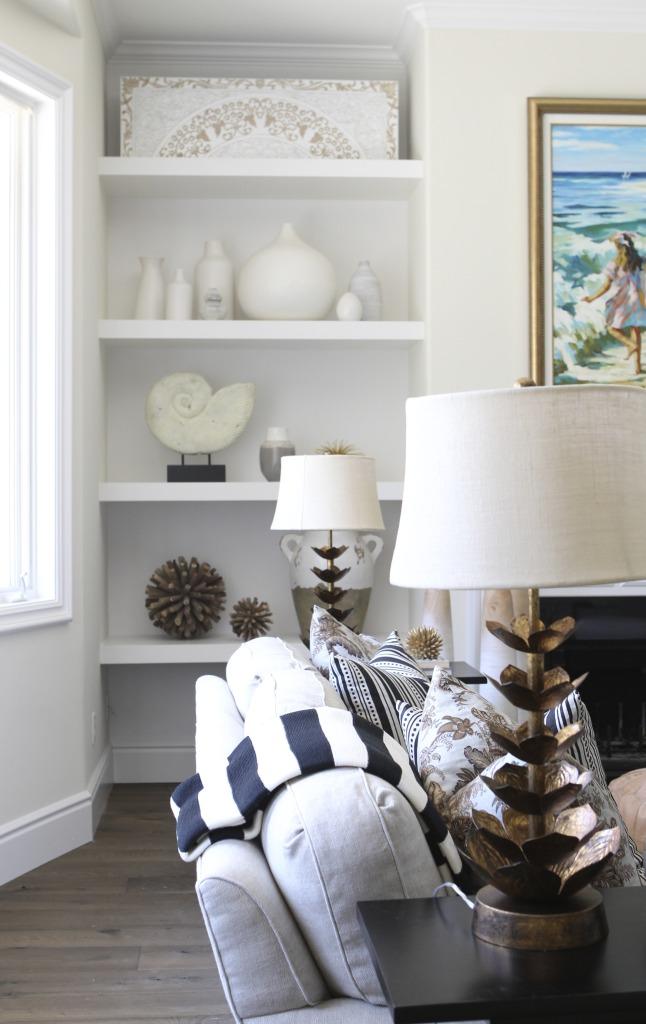 Becki Owens-living-room-remodel-stripe-throw-cp
