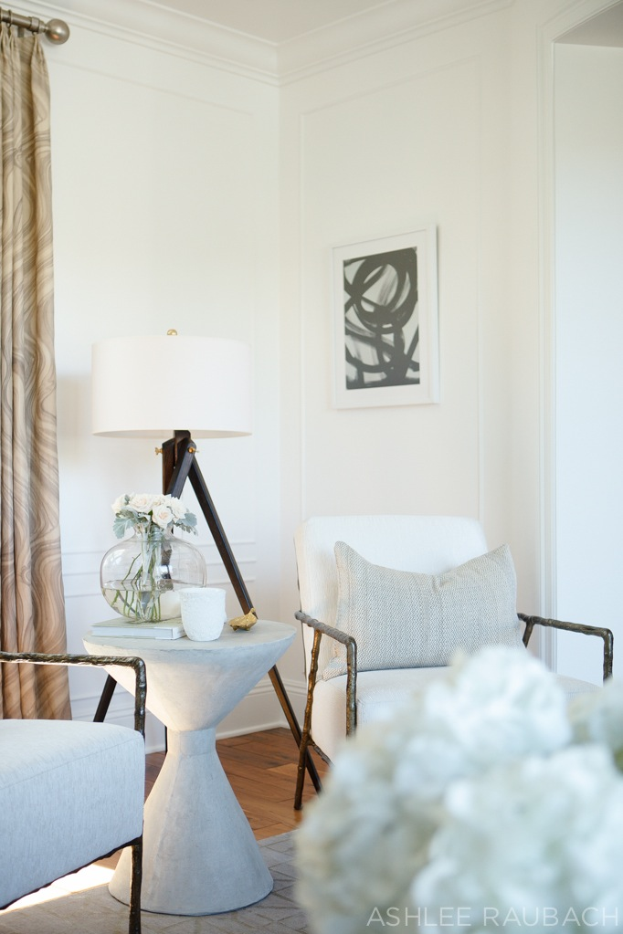 becki owens blog living room bernhardt chairs