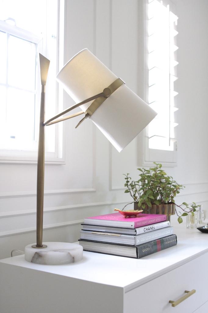 designer-coffee-table-books-becki owens blog