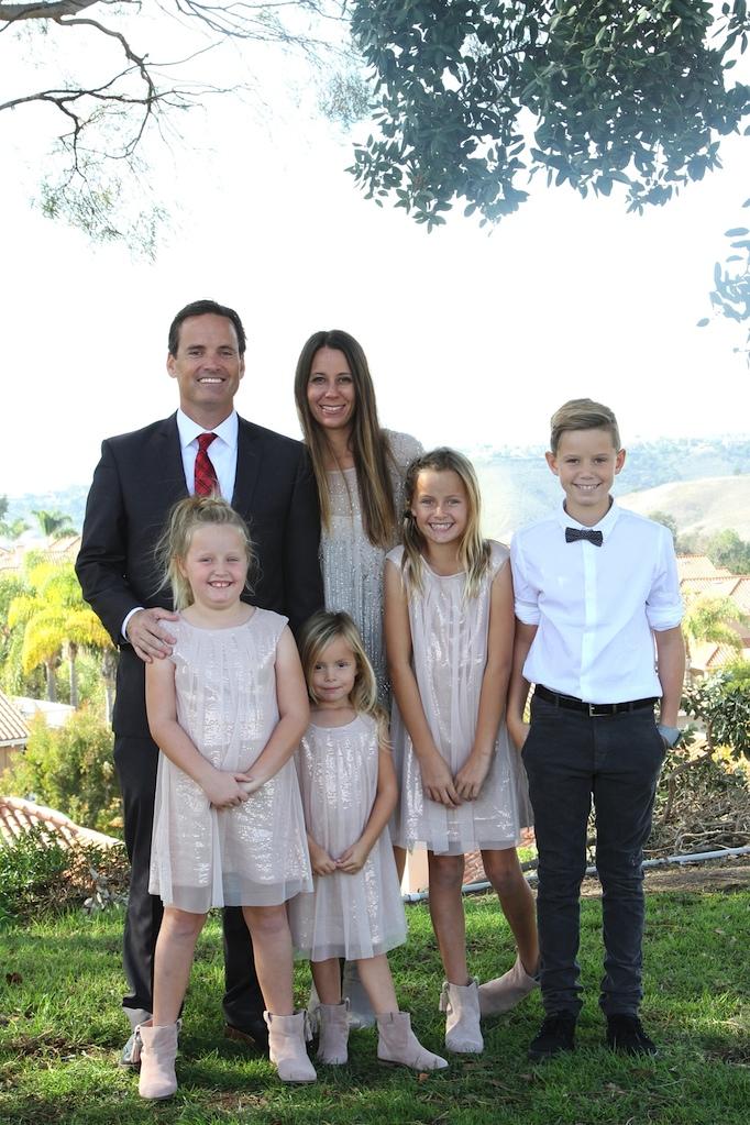 Owens Family becki owens blog