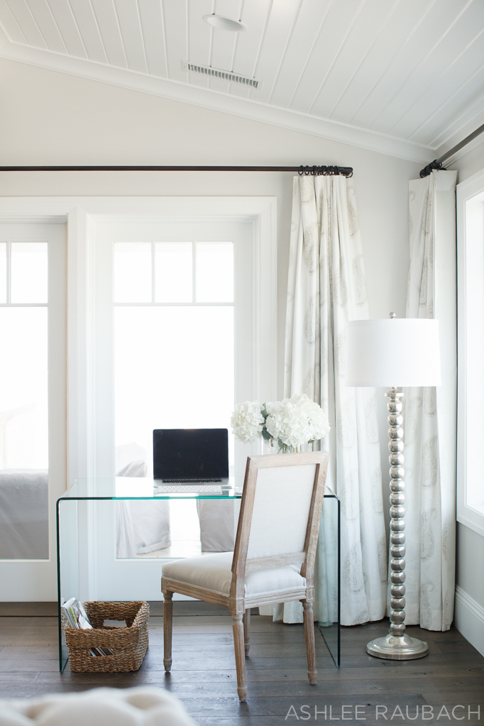 how to create a work space becki owens blog