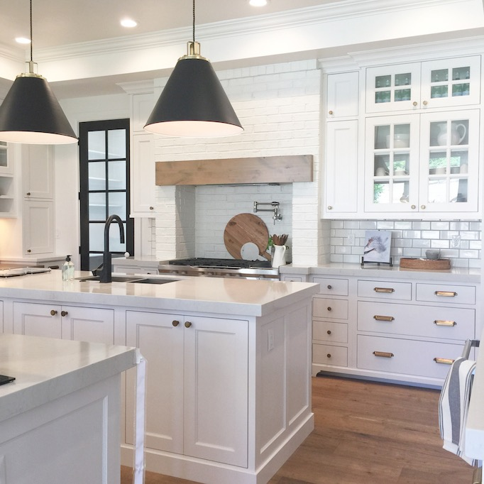 black faucet kitchen hanging rack beauties a look at facuets