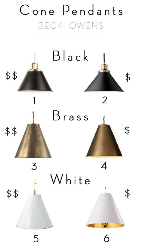 cone-pendants-becki-owens