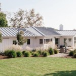 Becki owens blog for Pros and cons of ranch style homes