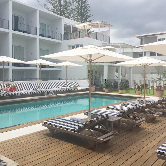 halcyon hotel-becki-owens-pool-australia