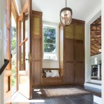 Dream Home: A Mill Valley Masterpiece
