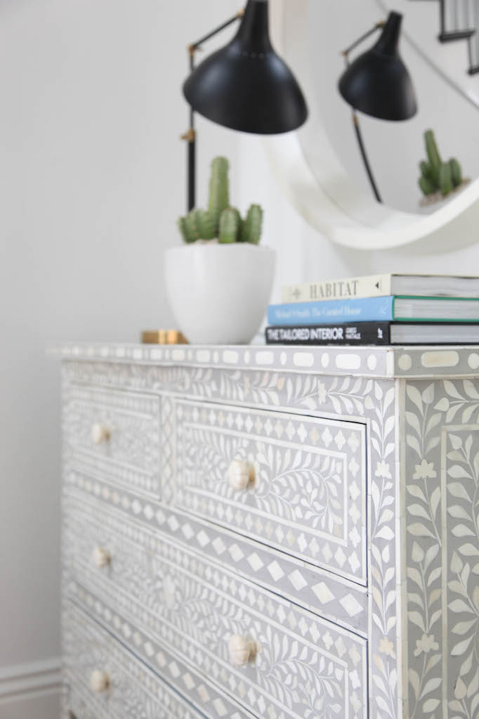 One Of My Favorite Places To Look For Beautiful Furniture Is Kathy Kuo  Home. I Can Find Everything From Lighting To Furniture And Accessories Like  The Chest ...
