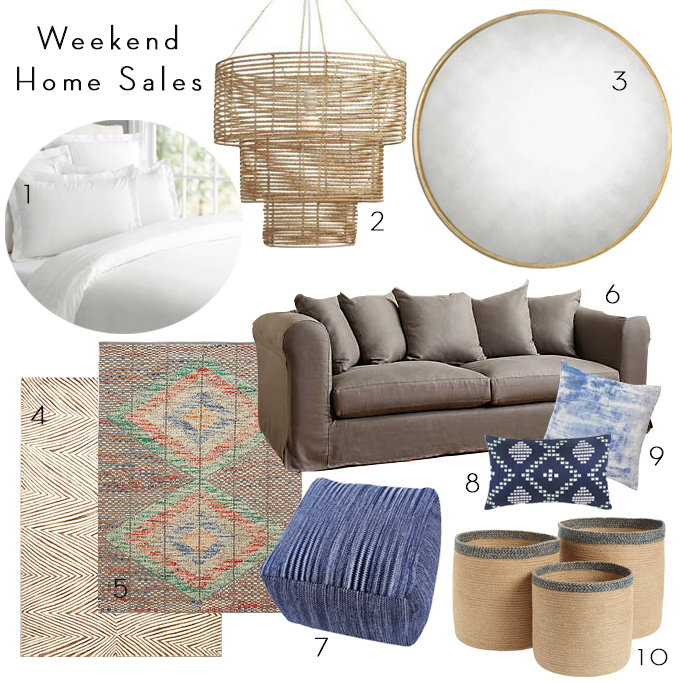 weekend-home-sales