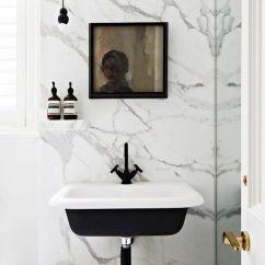 Black Faucet Kitchen Towel Hooks Decorative Beauties A Look At Facuets