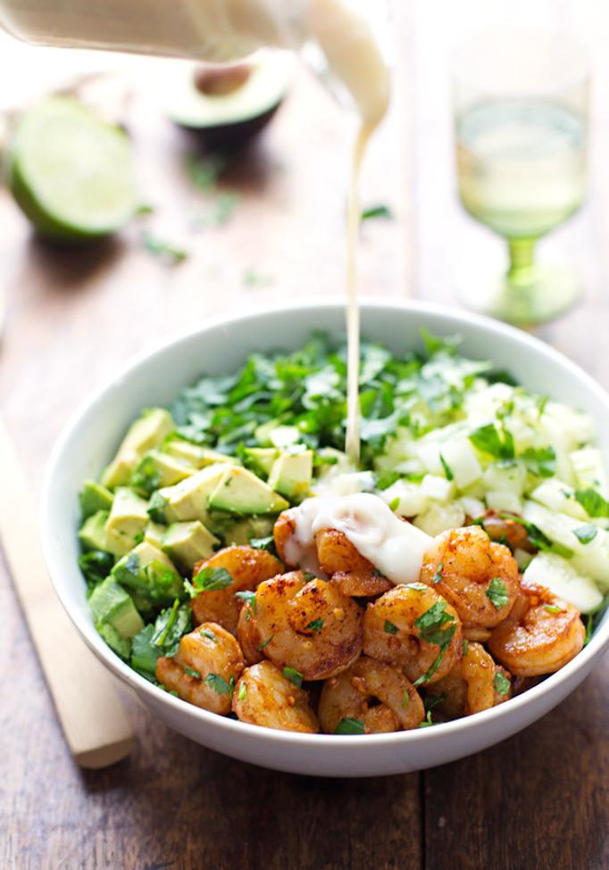 Shrimp-and-Avocado-Salad-2