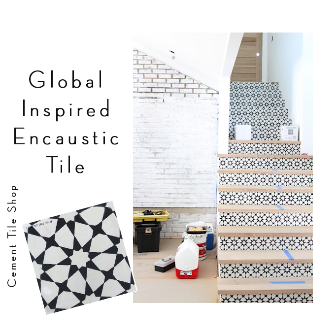 cement-tile-shop-encaustic-tile