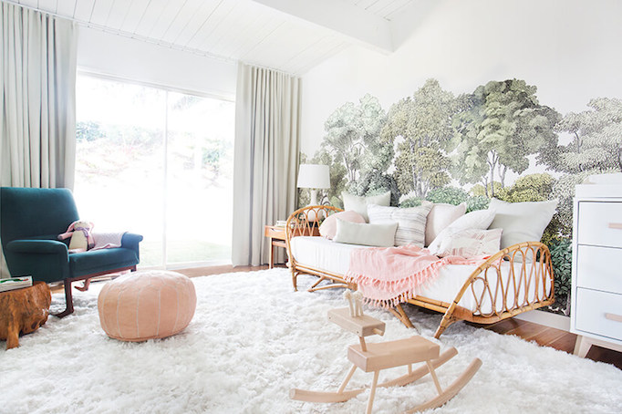 Daybed Roundup  Becki Owens