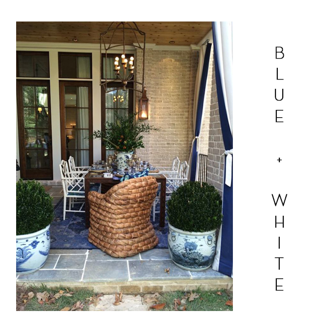 outdoor-planter-blue-and-white-inspiration