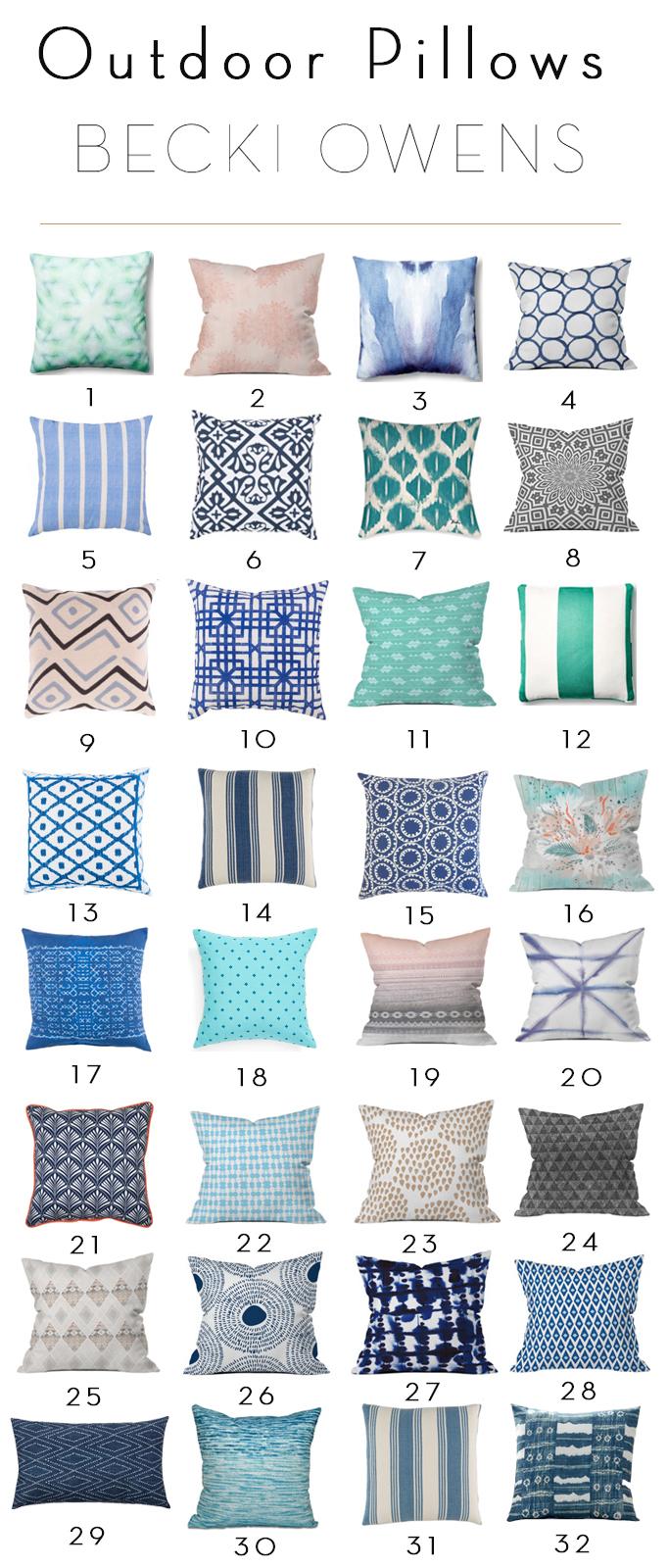 outdoor-pillows-becki-owens