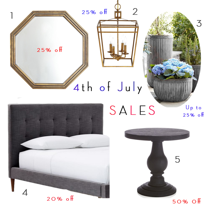 fourth-july-sales