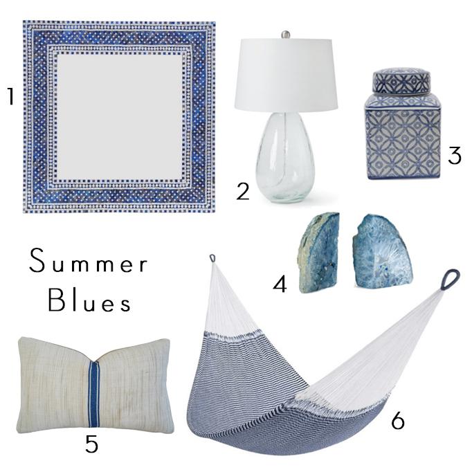 summer-blues