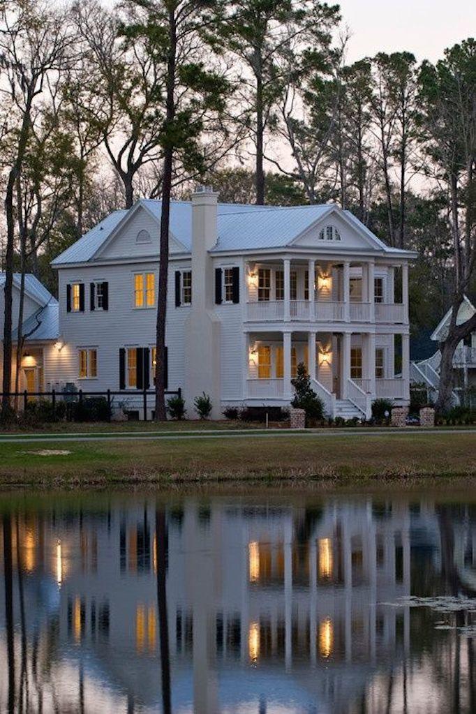 lake-house-exteriors-3