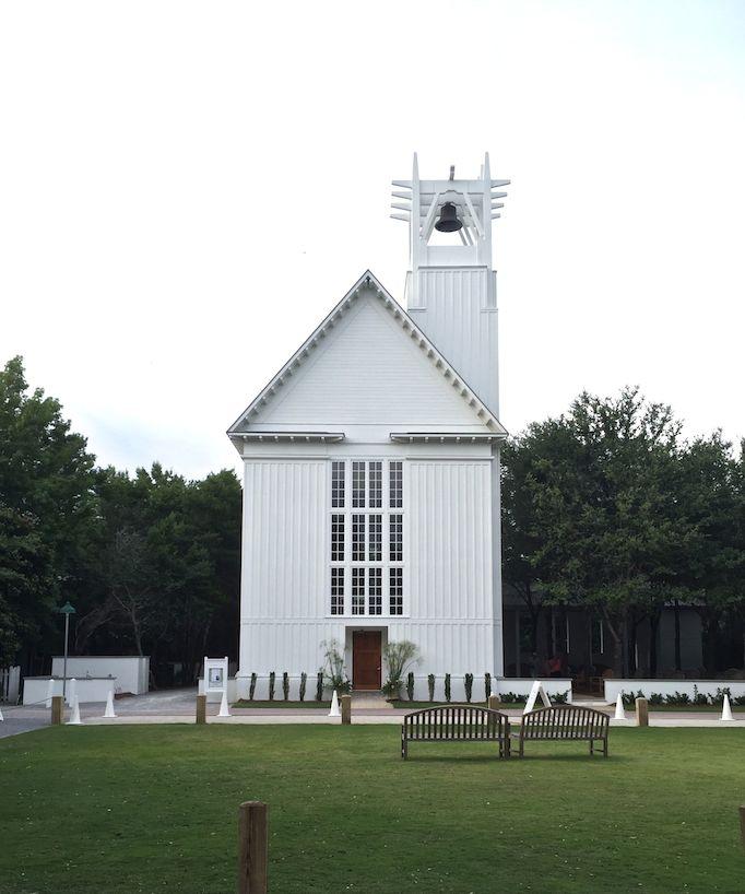seaside-chapel