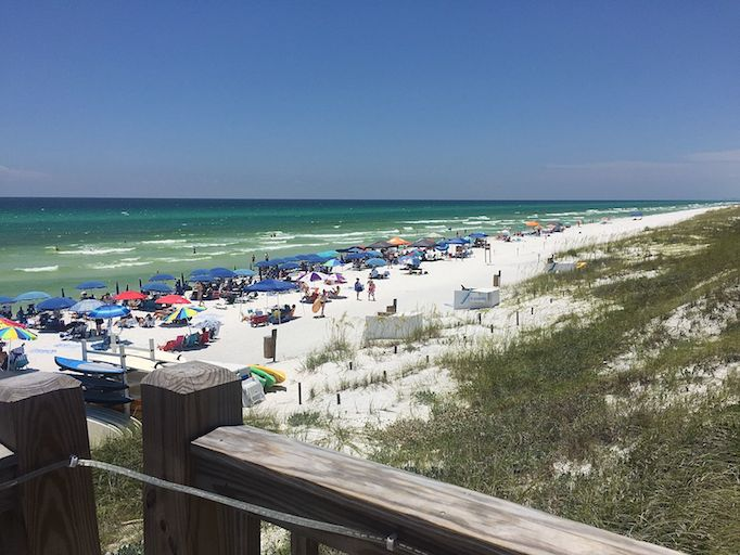seaside-florida-beach