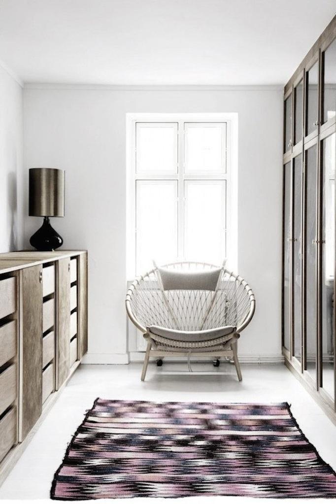 zen-closet-space