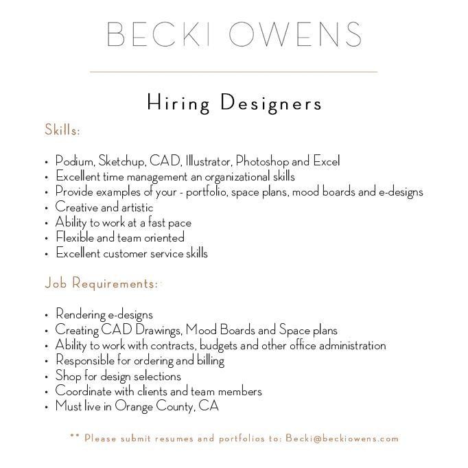 hiring-designers-becki-owens