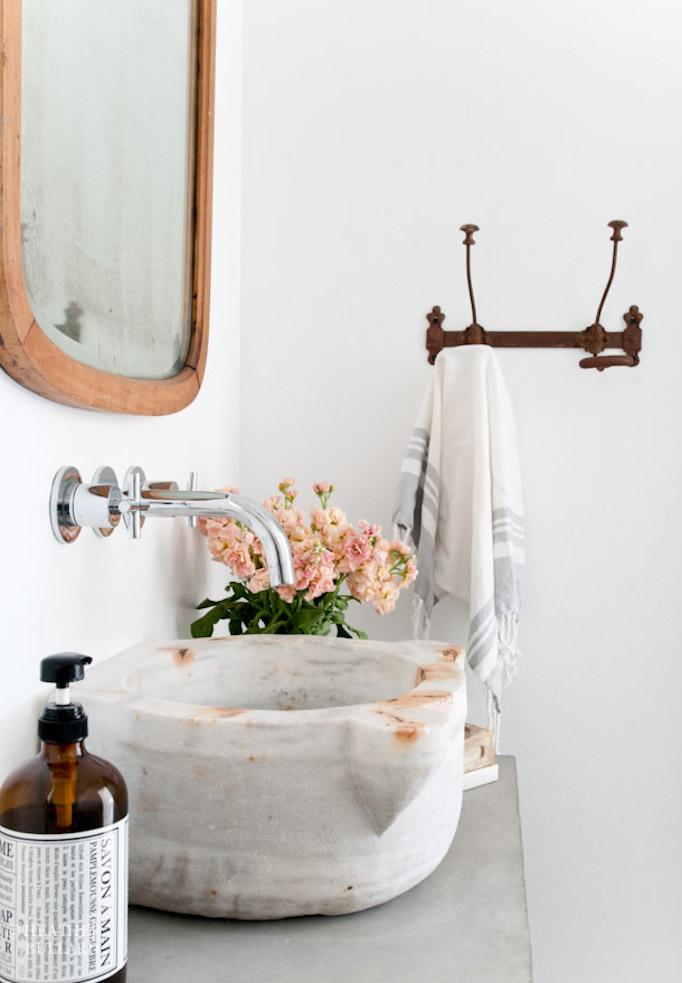 antique-marble-vessel-sink