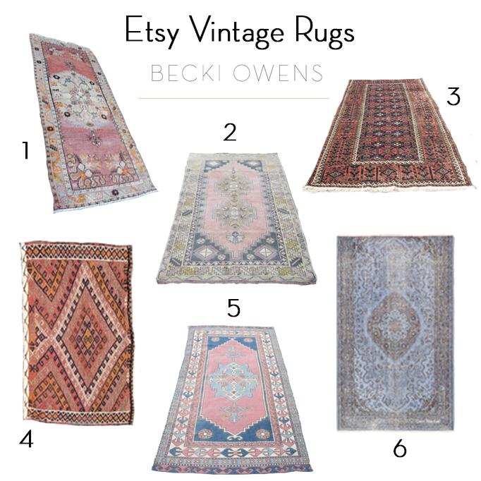 etsy-vintage-rugs